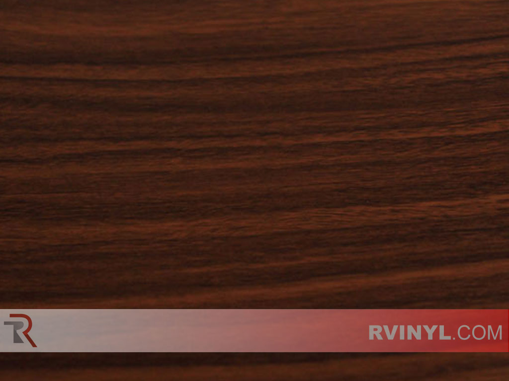 Wood Grain (Oak Royal)