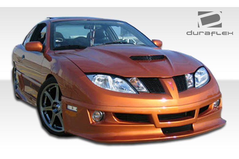 2003 Pontiac Sunfire Duraflex Racer Body Kit