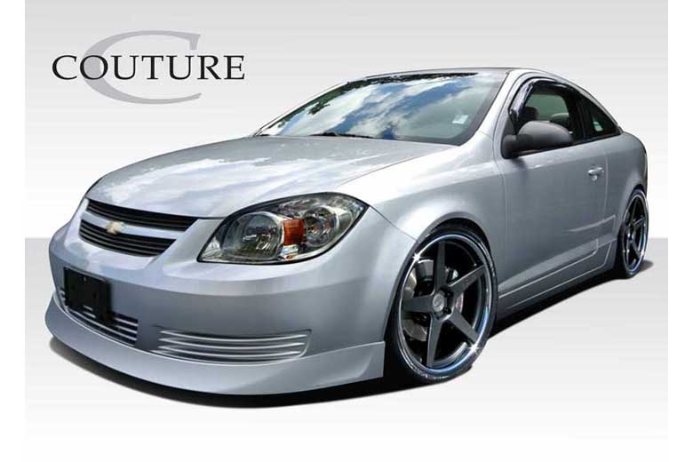 2010 Chevrolet Cobalt Couture Vortex Body Kit
