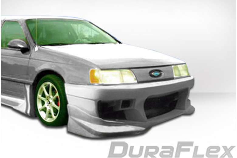 1990 Ford Taurus Duraflex Bomber Body Kit