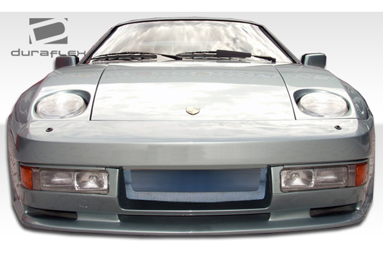 1994 Porsche 928 Duraflex G-Sport Body Kit