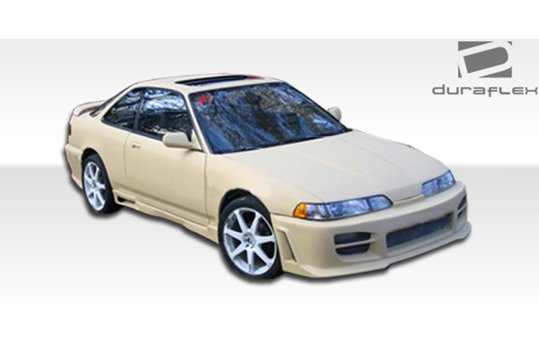 Duraflex Acura Integra R Body Kit - Body kits for acura integra