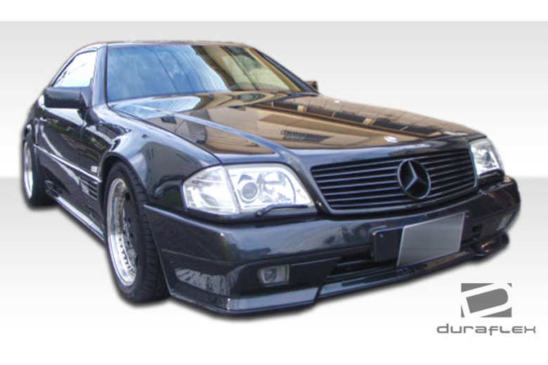 2000 Mercedes SL-Class Duraflex AMG2 Look Body Kit