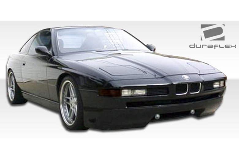 1997 BMW 8-Series Duraflex AC-S Body Kit