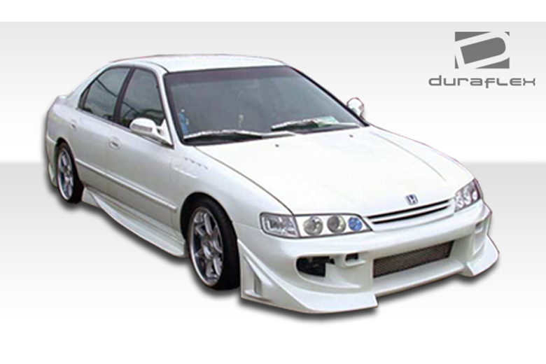 1994 Honda Accord Duraflex Blits Body Kit