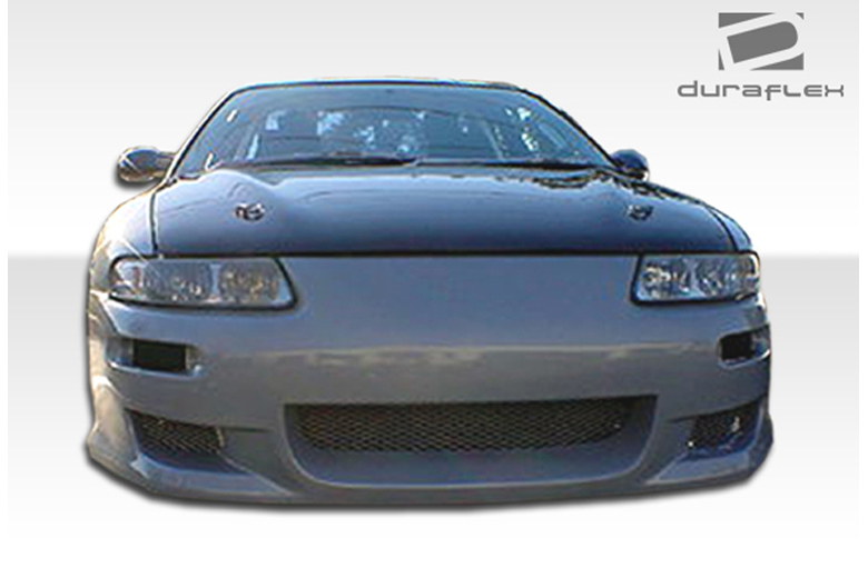 1996 Chrysler Sebring Duraflex TCS Body Kit