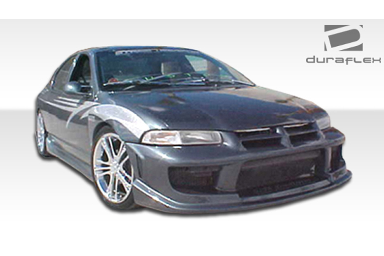 1998 Chrysler Cirrus Duraflex Drifter Body Kit