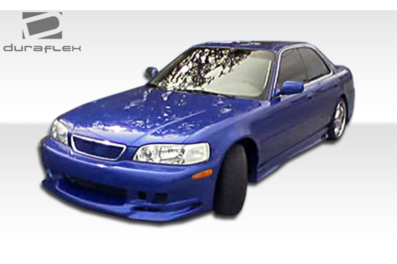1996 Acura TL Duraflex Skyline Body Kit