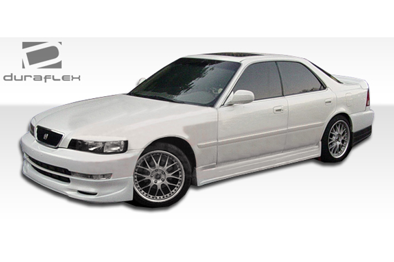 1996 Acura TL Extreme Dimensions VIP Body Kit