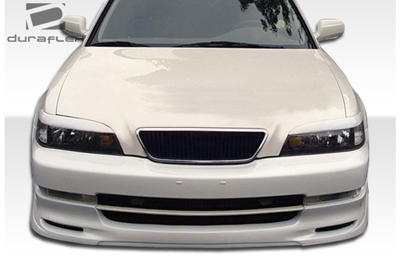 1996 Acura TL Extreme Dimensions VIP Front Lip (Add On)