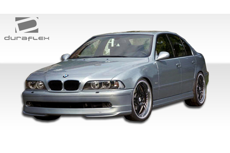 1998 BMW 5-Series Duraflex AC-S Body Kit