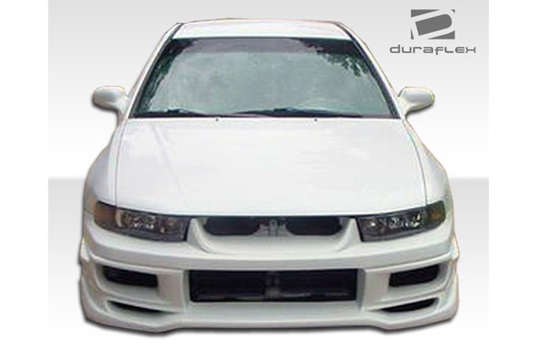2000 Mitsubishi Galant Body Kits Ground Effects Rvinyl Com