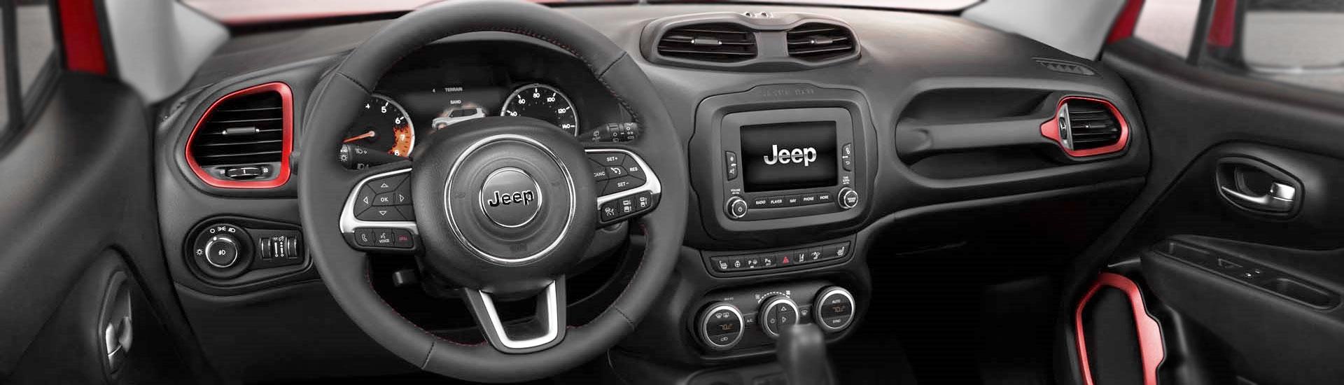 Jeep compass dash kits custom jeep compass dash kit - 2016 jeep compass interior lights ...