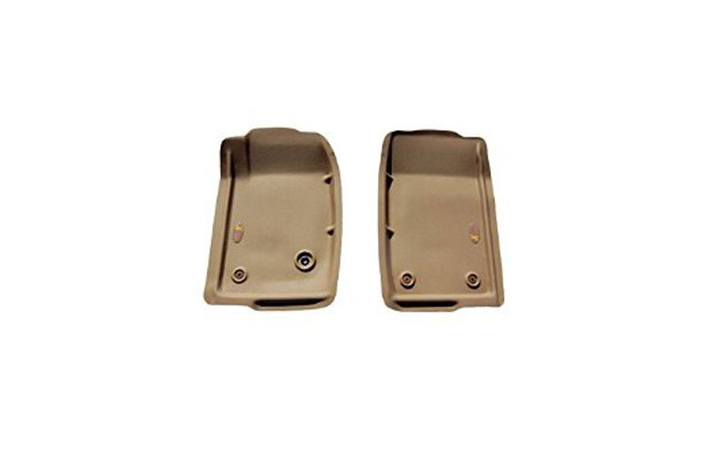 Lund 174 Catch All Xtreme Mercury Mountaineer 2006 2009 Tan