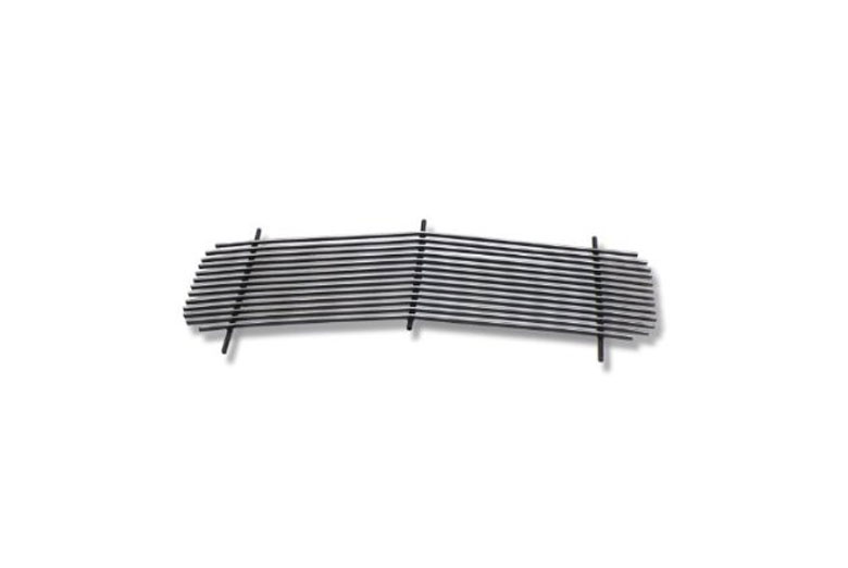 Lund 1999 GMC Yukon Polished Billet Grille