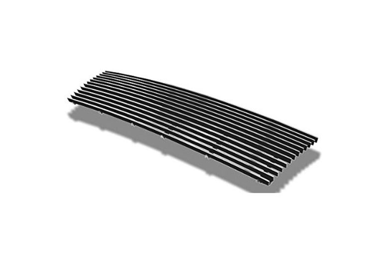 Lund 1999 Toyota Tacoma Billet Grille