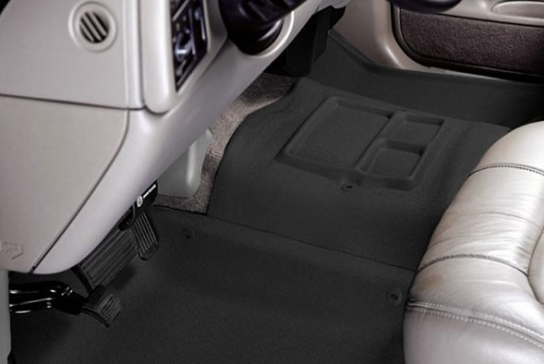 mat guard your sierra own mats gmc guide home pertaining buying regarding weathertech brilliant weather floor to