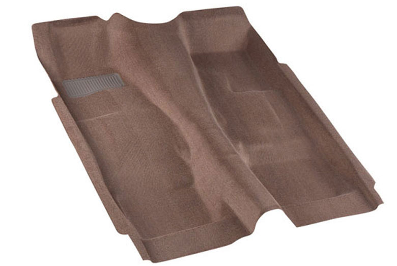 2001 Ford  Expedition Pro-Line Coffee Replacement Carpet