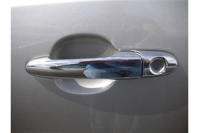 2013 Chevrolet Impala Door Handle Covers
