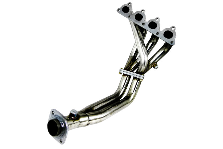 Spec-D Tuning® Exhaust Header (Discontinued)