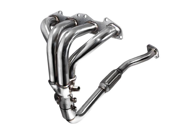 Spec-D Tuning® Exhaust Header