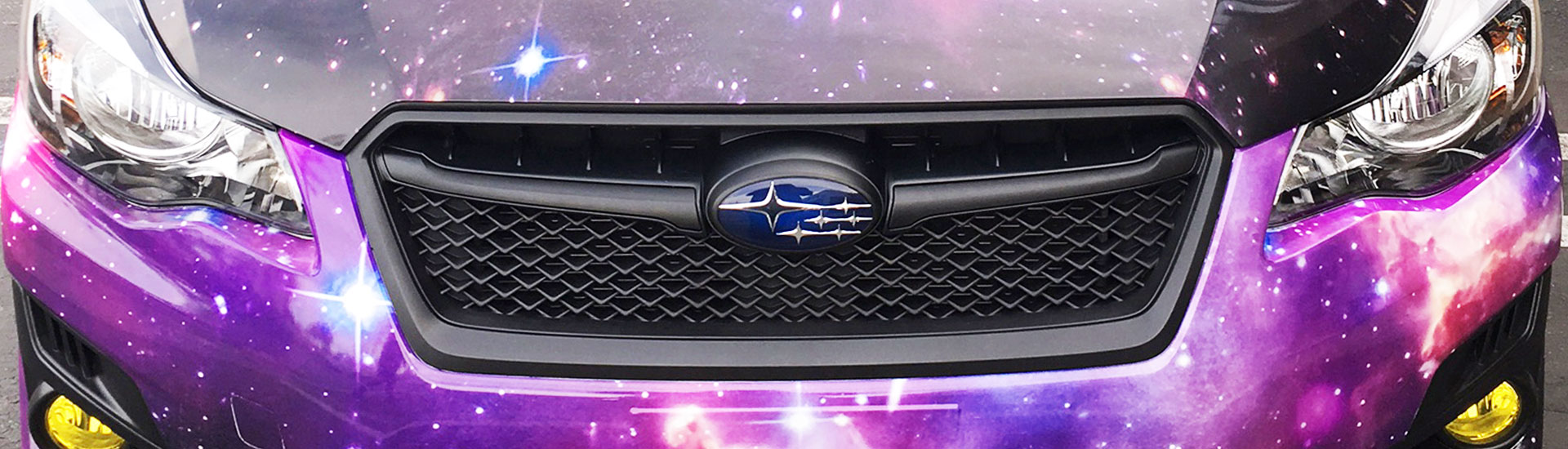 Subaru Wraps Shop For Subaru Brz Crosstrek Impreza Amp More