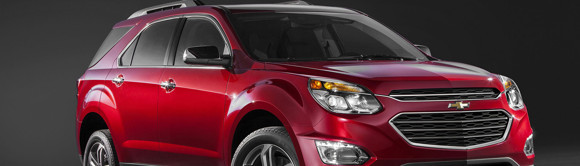 Chevrolet Equinox Window Tint Kit Diy Precut Chevrolet