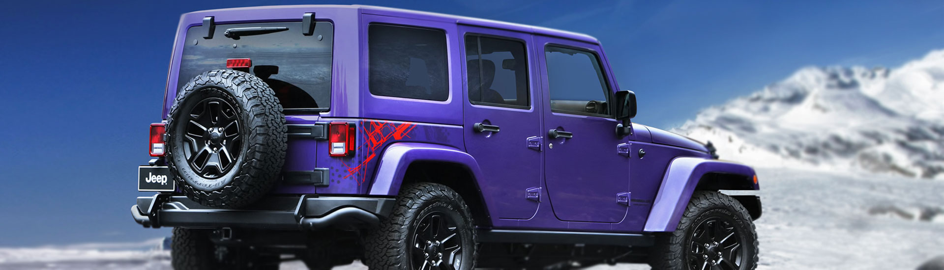 Jeep Window Tint Kit Diy Precut
