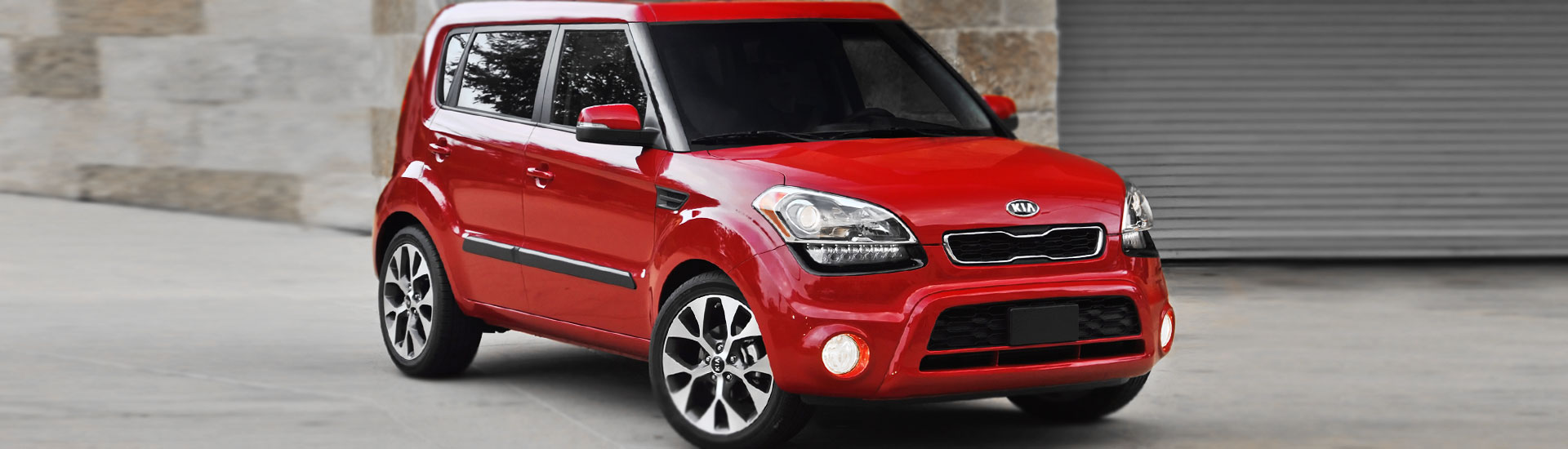 Kia Soul Window Tint Kit Diy Precut Kia Soul Window Tint