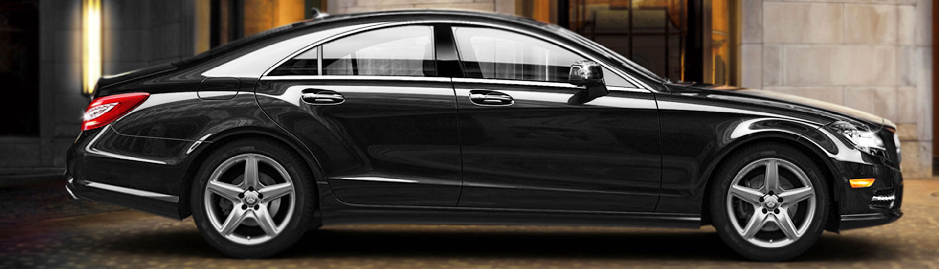 Mercedes benz cl class window tint kit diy precut for Mercedes benz window tint