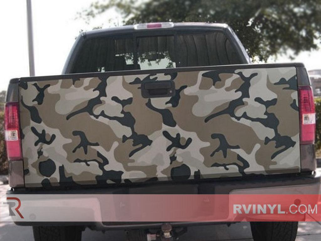 Rwraps Camouflage Vinyl Wraps Customize Your Ride