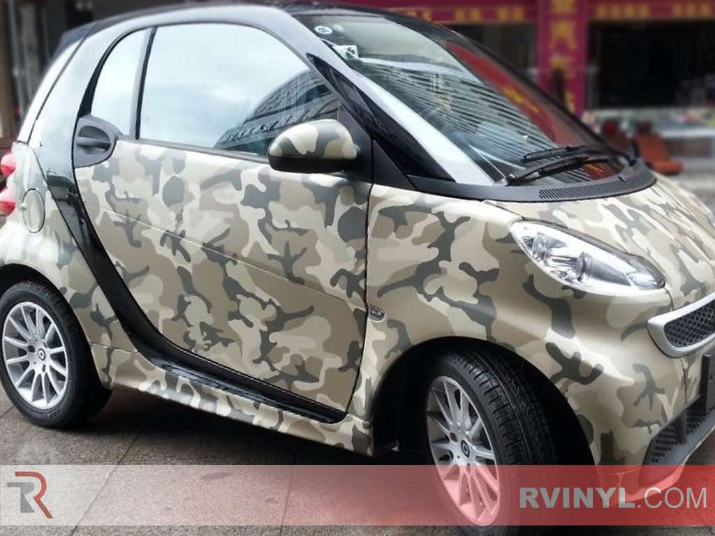 Rwraps Camouflage Vinyl Wraps Customize Your Ride
