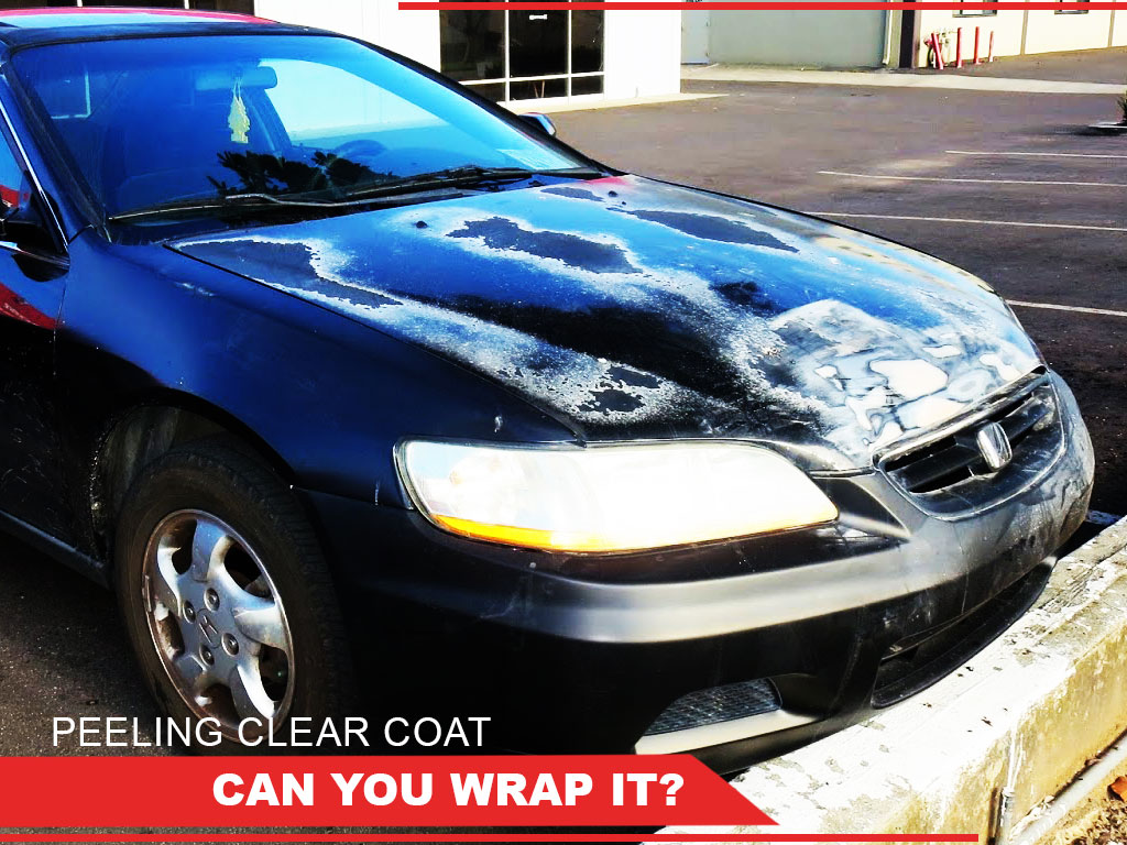 Cars That Can't Be Wrapped & Why | When Wraps Won't Work