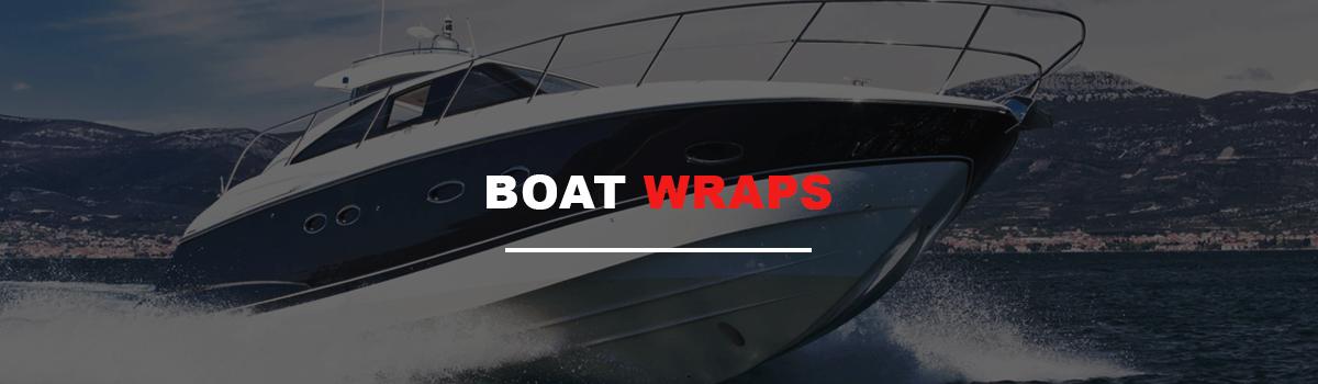 "Fish Camo Boat Wrap Kit /""Bass/"" 3M Cast Vinyl 6 Sizes Available"