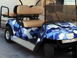 Rwraps™ Blue Camouflage Vinyl Wrap| Camo Car Wrap Film on black cart, masking cart, crafting cart, film cart, red cart, delivery cart, wire cart, art cart, diy cart, moving cart, mailing cart, cardboard cart, banding cart, strapping cart, handmade cart, box cart, bag cart, travel cart, nan cart, fabric cart,